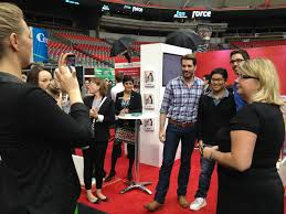 Home Design Show Vancouver by That U0027s A Wrap Check Out Our Vancouver Home Design Show Recap