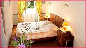 chambre hote rome chambre d hote rome pas cher unique 12 unique chamonix chambre d