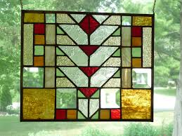 764 best stained glass images on pinterest stained glass panels