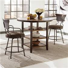 table and chair sets erie meadville pittsburgh warren