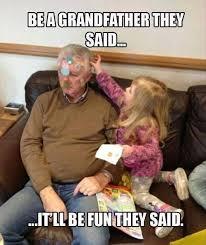 Old Man Meme - old man meme