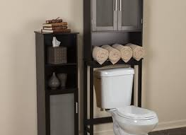 Over The Toilet Cabinet Home Depot Bathroom Over The Toilet Cabinets Home Depot Over The Toilet