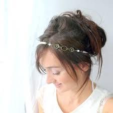 haarschmuck hochzeit blume blumenkranz hochzeit haarband blumen haarschmuck flower crowns