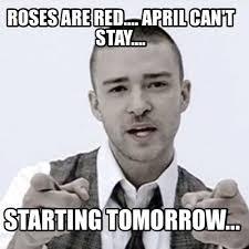 Justin Timberlake Meme - meme maker justin timberlake generator