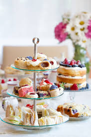 high tea kitchen tea ideas 59 best kiara images on pinterest tea party tea time and