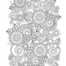 free holiday coloring pages all about coloring pages literatured