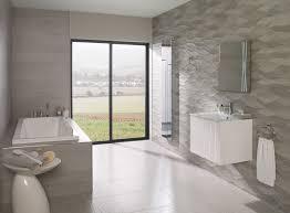 bathroom elegant porcelanosa bathroom designs eddyinthecoffee
