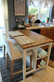 ikea groland kitchen island inspiring kitchen island table ikea home design ideas pic for