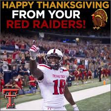 tech athletics on we want to wish our