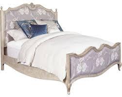 Thomasville Bedroom Furniture Parisian Bed Thomasville Furniture