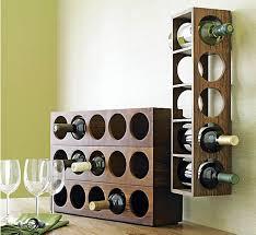 her shot top 3 wine racks drinking in america