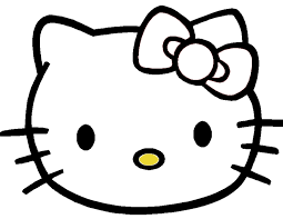 89 best party theme hello kitty images on pinterest hello kitty