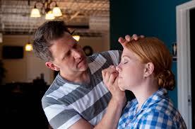 wedding makeup artist richmond va brideface richmond faceing meredith is married richmond va