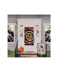 56 jester halloween door decorations 19 halloween door decorating