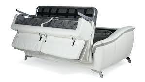 but canap convertible 2 places canape convertible en cuir convertible 3 places canape convertible