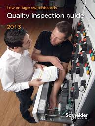 switchboards inspection electrical wiring