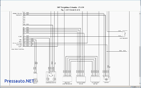 nca mean on wire diagram receptacle wiring diagram u2022 edmiracle co