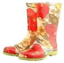 s gardening boots australia garden boots target pyihome com