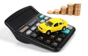 pago de impuesto vehicular en linea impuesto vehicular sat ica
