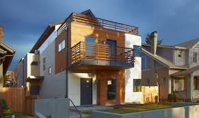 race street duplexes m a n i f o l ddesign and development plus