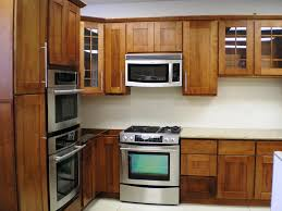 Kitchen Cabinets Design Tool Kitchen Ideas Kitchen Cabinet Design Tool New Kitchen Cabinet