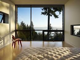 best beach themed bedrooms ideas design ideas decors image of beach themed bedrooms ideas