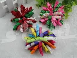 korker ribbon newest korker ribbon hair bows with hair buy hair bows