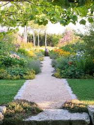 883 best garden paths images on pinterest landscaping stone