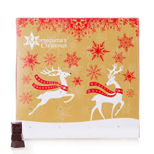 where can i buy a calendar gluten and dairy free advent calendars 2017 free from favourites