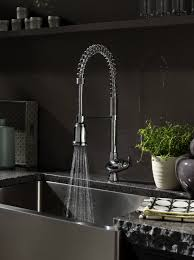 Designs For Kitchen New Modern Kitchen Sink Faucets 94 For Home Decorating Ideas With