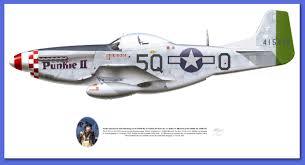 aircraft illustration