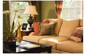 home decor ideas living room budget youtube