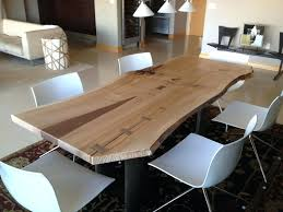articles with tree dining table base tag impressive tree dining