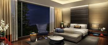 Residential Interior Design Residential Interior Design R23 On Modern Design Style With