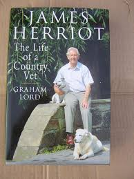herriot country kitchen collection herriot second books buy and sell in the uk and