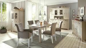 landhausstil esszimmer emejing esszimmer landhausstil modern contemporary house design