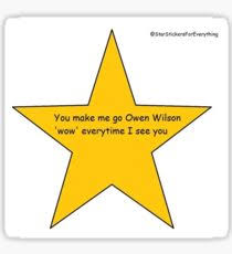Gold Star Meme - gold star meme digital art stickers redbubble