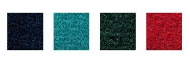 Boat Carpet Adhesive Search Terms Boatcarpet Com