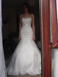wedding dress hoops post all knock wedding dress questions comments here page