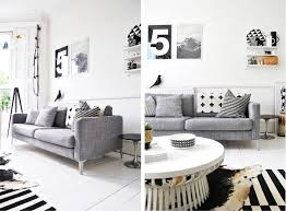 Karlstad Sofa Bed Ikea 10 Best Prelude Living Room Images On Pinterest Apartment Ideas