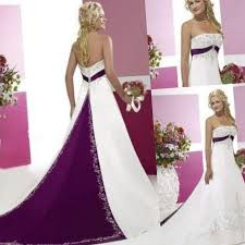 purple wedding dresses plus size purple wedding dresses pluslook eu collection