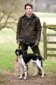84 best barbour images on pinterest barbour jacket men u0027s style