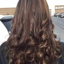 amy u0027s barber u0026 beauty 19 photos u0026 20 reviews hair salons 147
