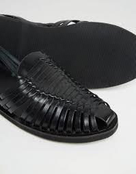 Are Carvela Shoes Comfortable Kurt Geiger Carvela Heels Black Kg By Kurt Geiger Woven Sandals
