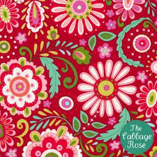Flower Fabric Design 24 Best Cool Patterns And Designs Images On Pinterest Free