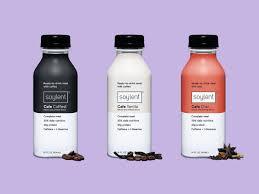 soylent com soylent drink original details