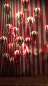 49 best circus theme images on pinterest vintage carnival
