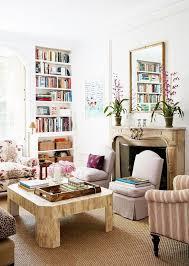 Best Formal Living Room Ideas Images On Pinterest Living - New york living room design
