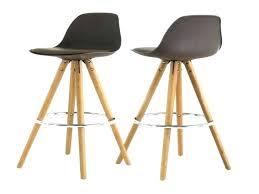 tabourets hauts de cuisine ikea tabouret chaise ikea ikea chaise de cuisine tabouret ikea