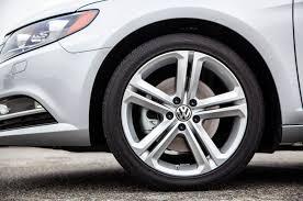 porsche wheels on vw 2013 volkswagen cc r line priced from 33 020